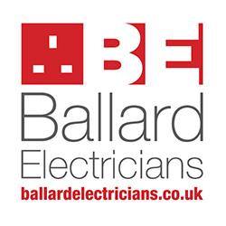 Ballard Electricians