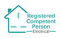 logo-competent-person