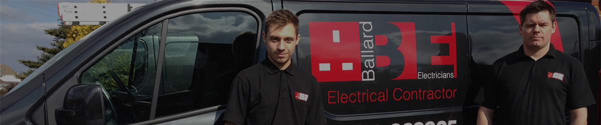 ballard-electricians-sub-header
