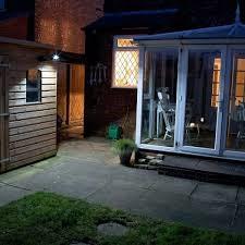 outside-lighting-2
